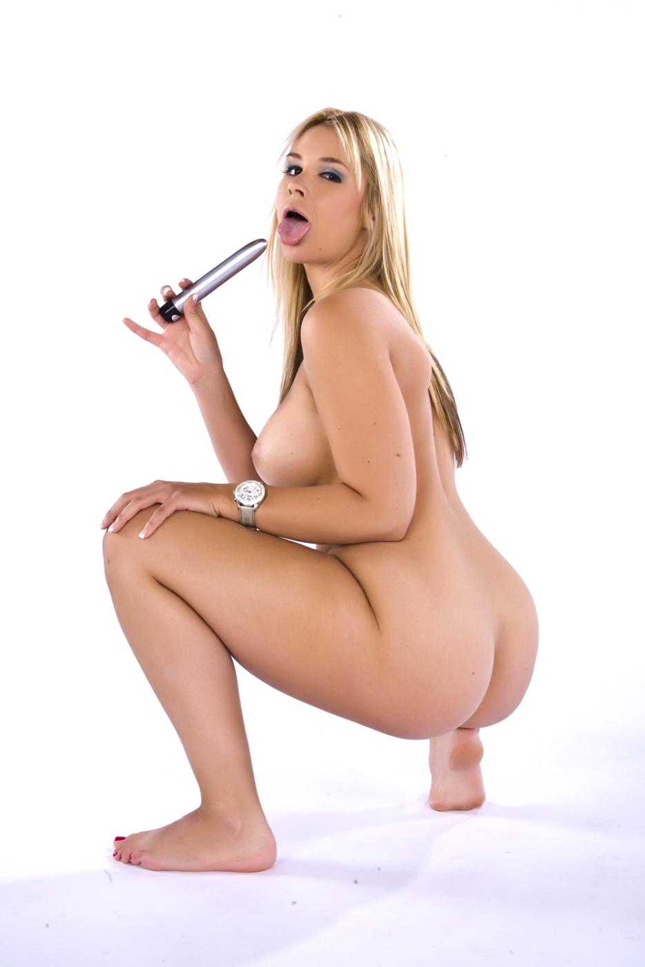 Sarah Vandella That Babes Shemales Porn Pics