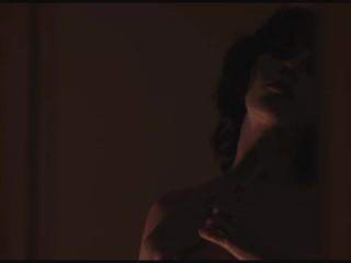 Scarlett Johansson Naked Scene From Under Your Skin 1