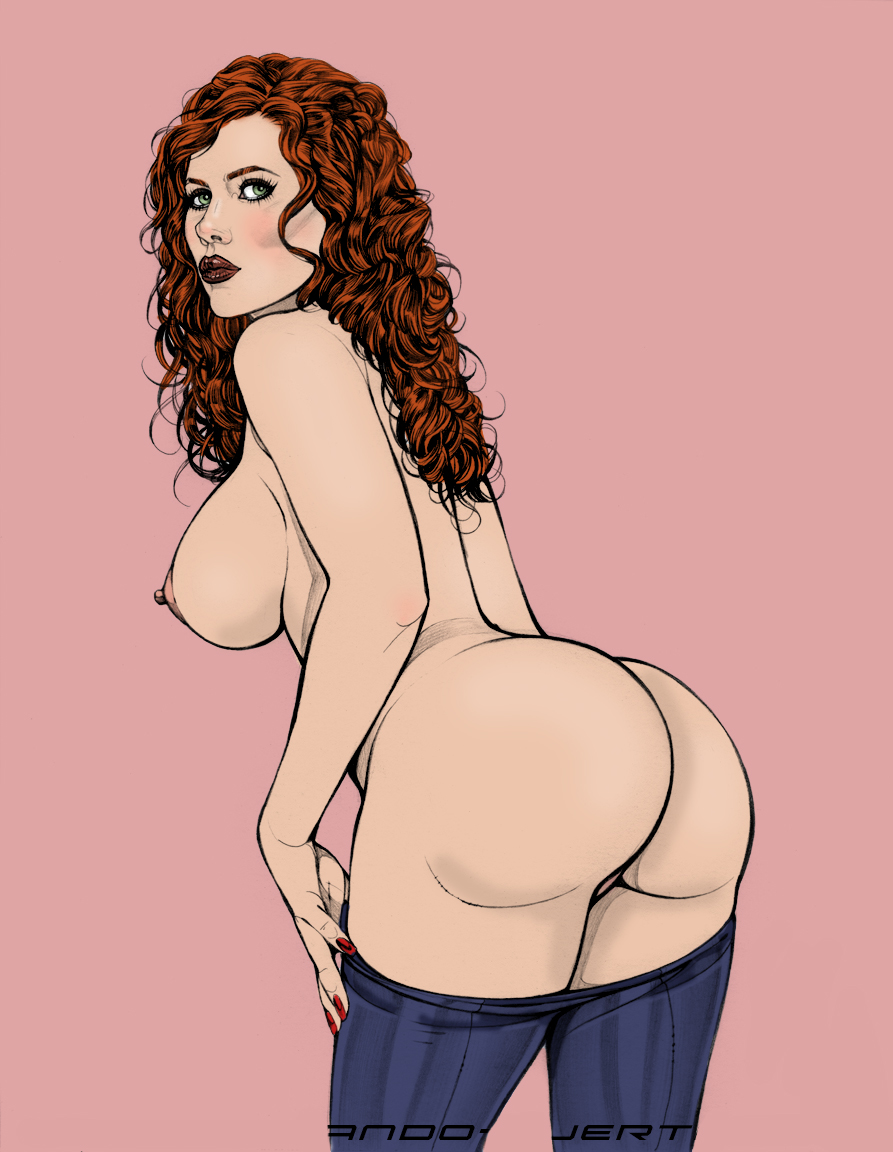 Scarlett Johansson Tits Porn Scarlett Johansson Cartoon Porn Rule Girl Actress Anus Armando Huerta