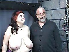 Search Big Tits Slave New Mature Free Mature Videos