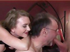 Search Femdom Cuckold Porn Teenage The Best Porn Teen Xxx