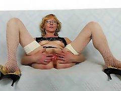 Search Granny Skinny Mature Porn Hot Mature Tube Mature