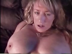 Search Pov Milf Porn Free Mature Free Mature Porn Mature Tube 1
