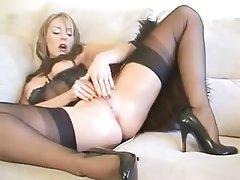 Search Stocking Orgasm Porn Teenage The Best Porn Teen Xxx