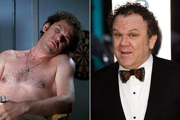 See The Cast Of Boogie Nights Then And Now 1