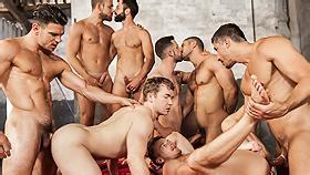 Sense A Gay Parody Part Gay Porn Video On Men