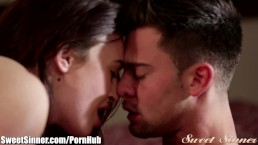 Seth Gamble Romantic Mobile Porn Videos And Sex Movies 2