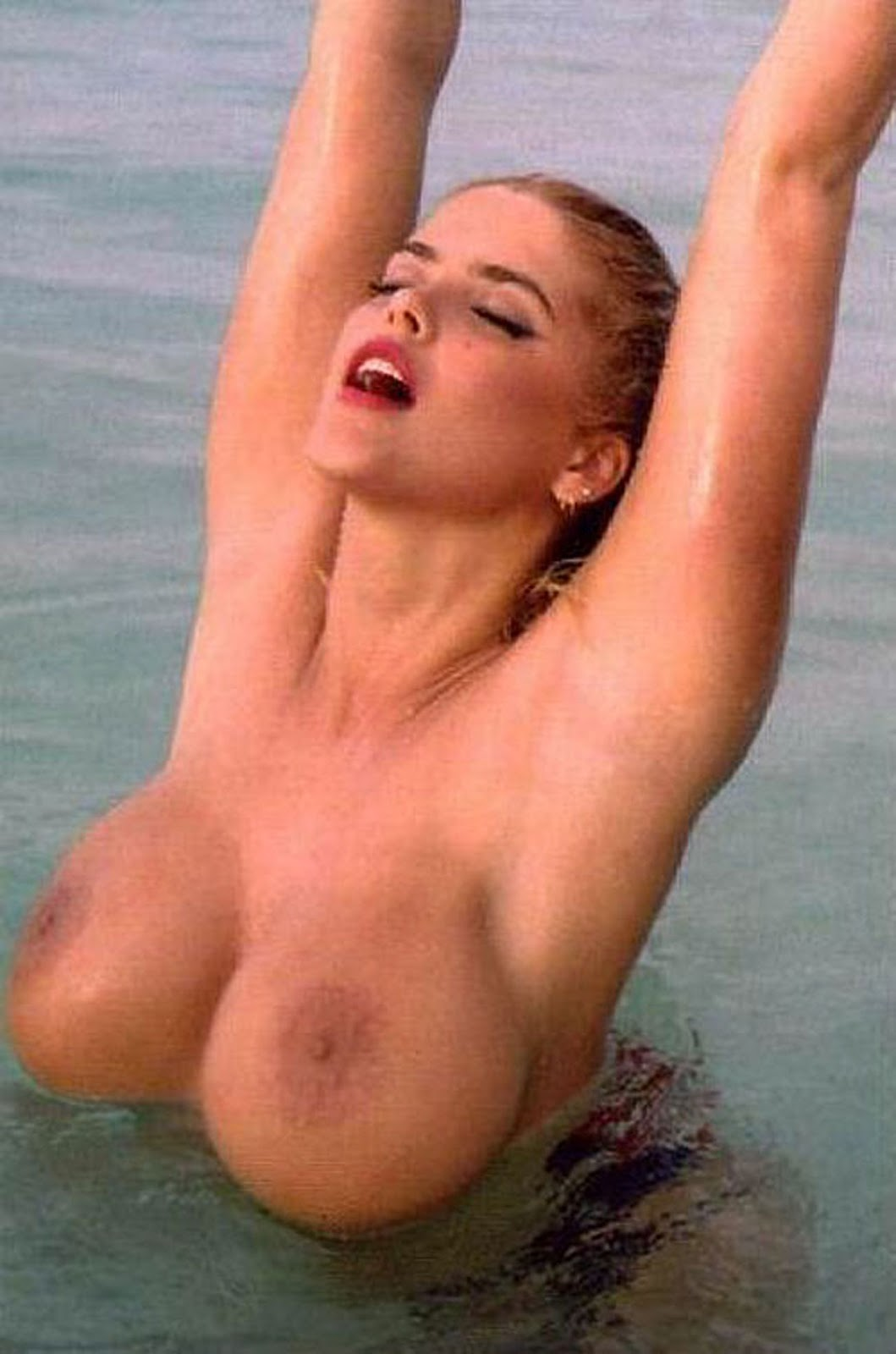 Sexy Anna Nicole Smith Tits Images Of Anna Nicole Smith Hot