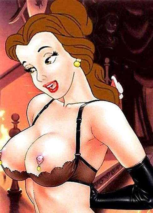 Sexy Belle Pinterest Cartoon Beautiful Artwork And Characters