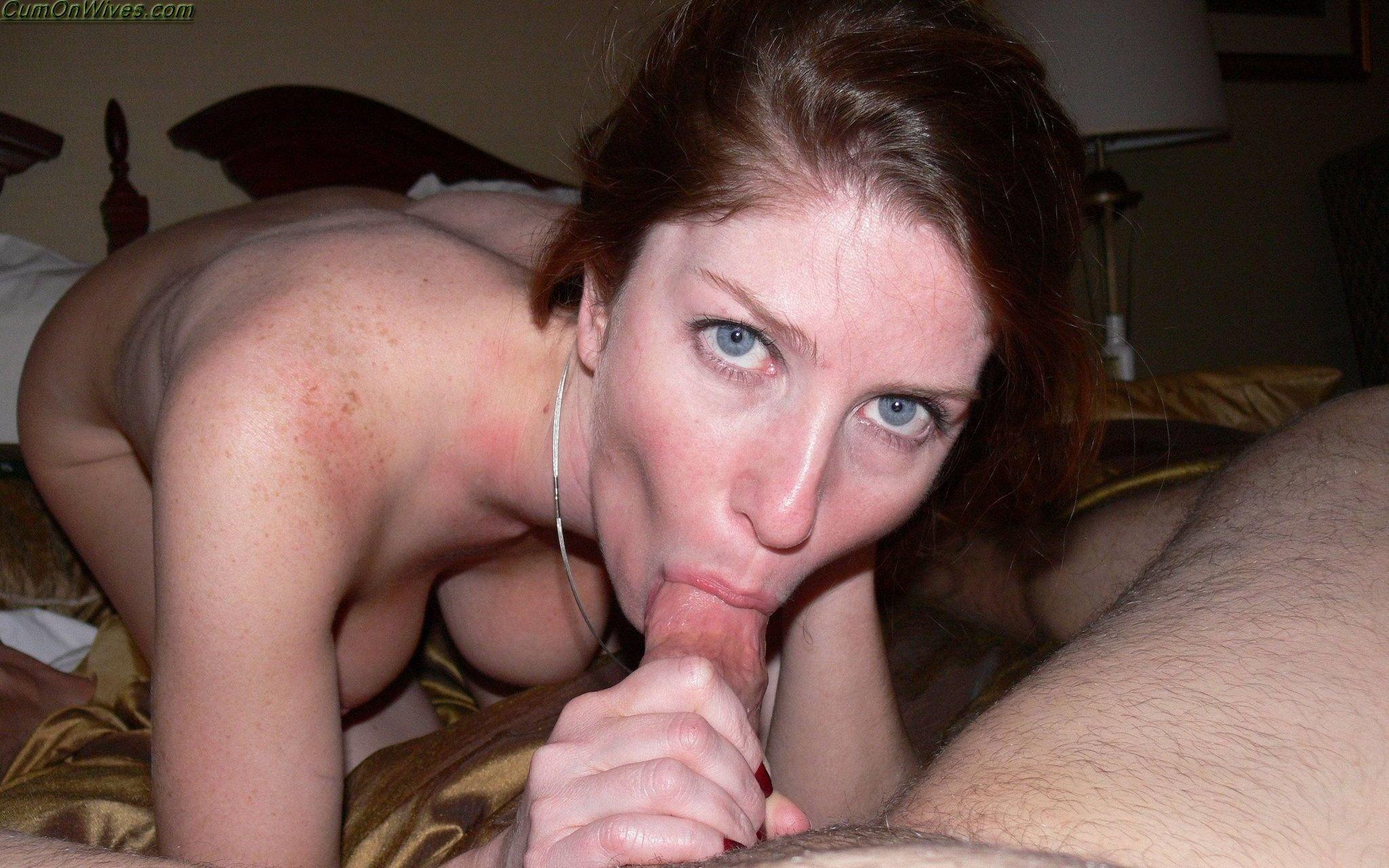 Amateur Home Porn sexy mom captions home made videos homemade porn free