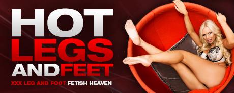 Sexy Teen Feet Worship Porn Foot Fetish Lesbian Sex Youporn 3
