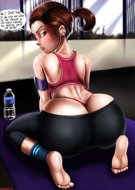 free black bbw lesbian porn