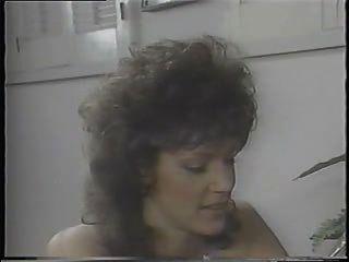 Sharon Mitchell Free Sex Videos Watch Beautiful