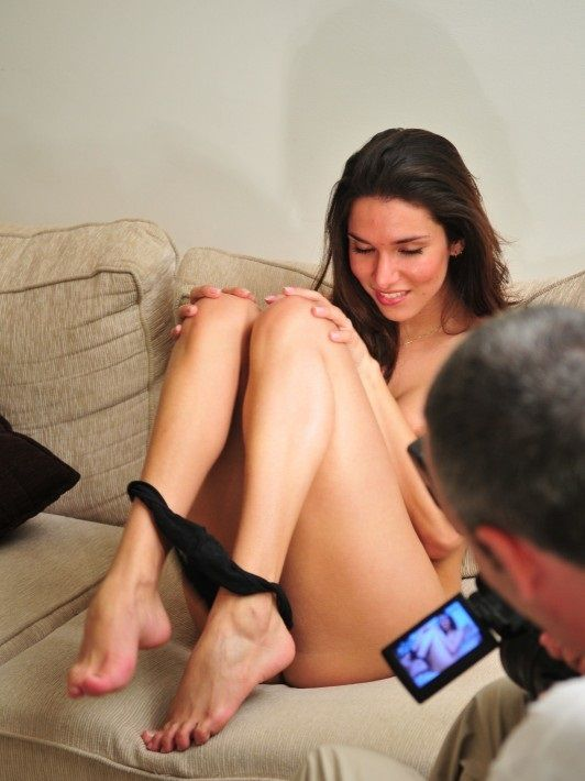 Shemale Bianca Freire Feet Titillating For Enticing Bianca Freire Tumblr
