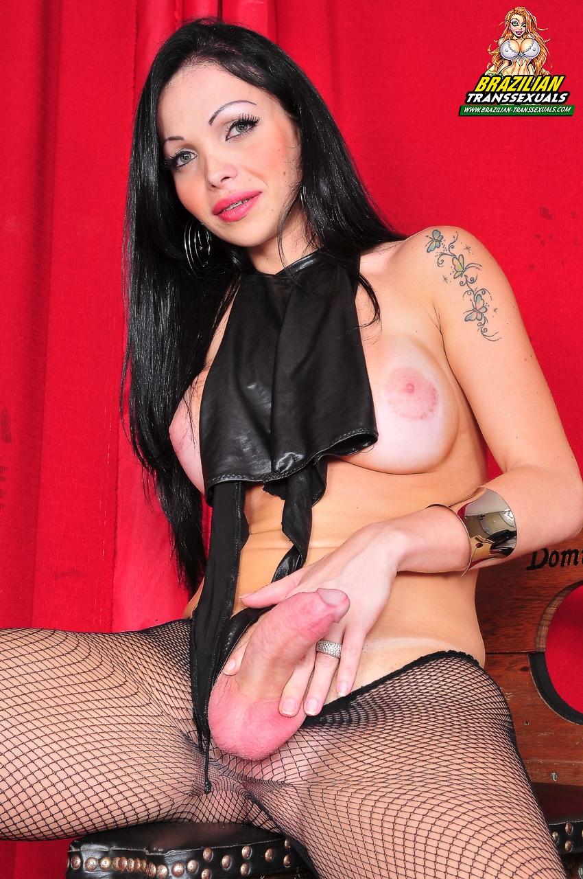 Carla Novaes Peliculas Porno trans com carla novaes in car wash cocking 1 - xxxpicss