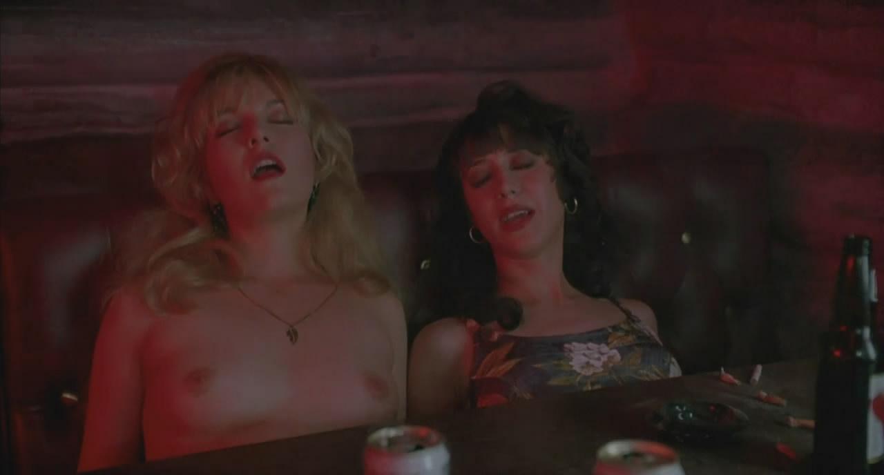 Sheryl Lee Nude Pics Videos Sex Tape Ancensored