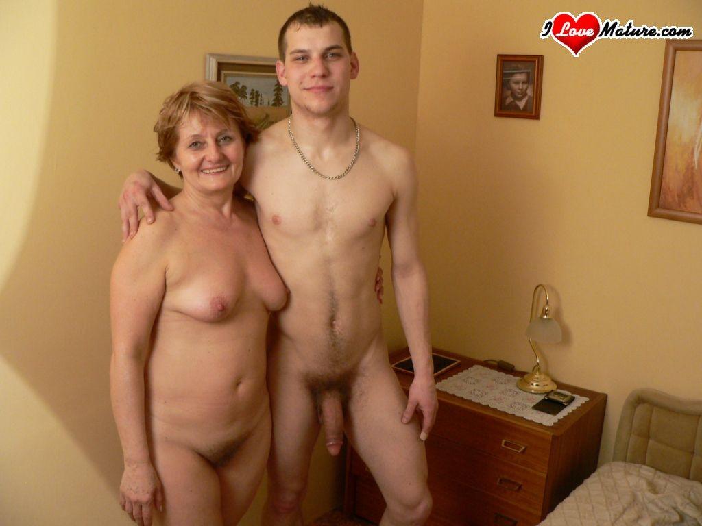 www xxx naturist com