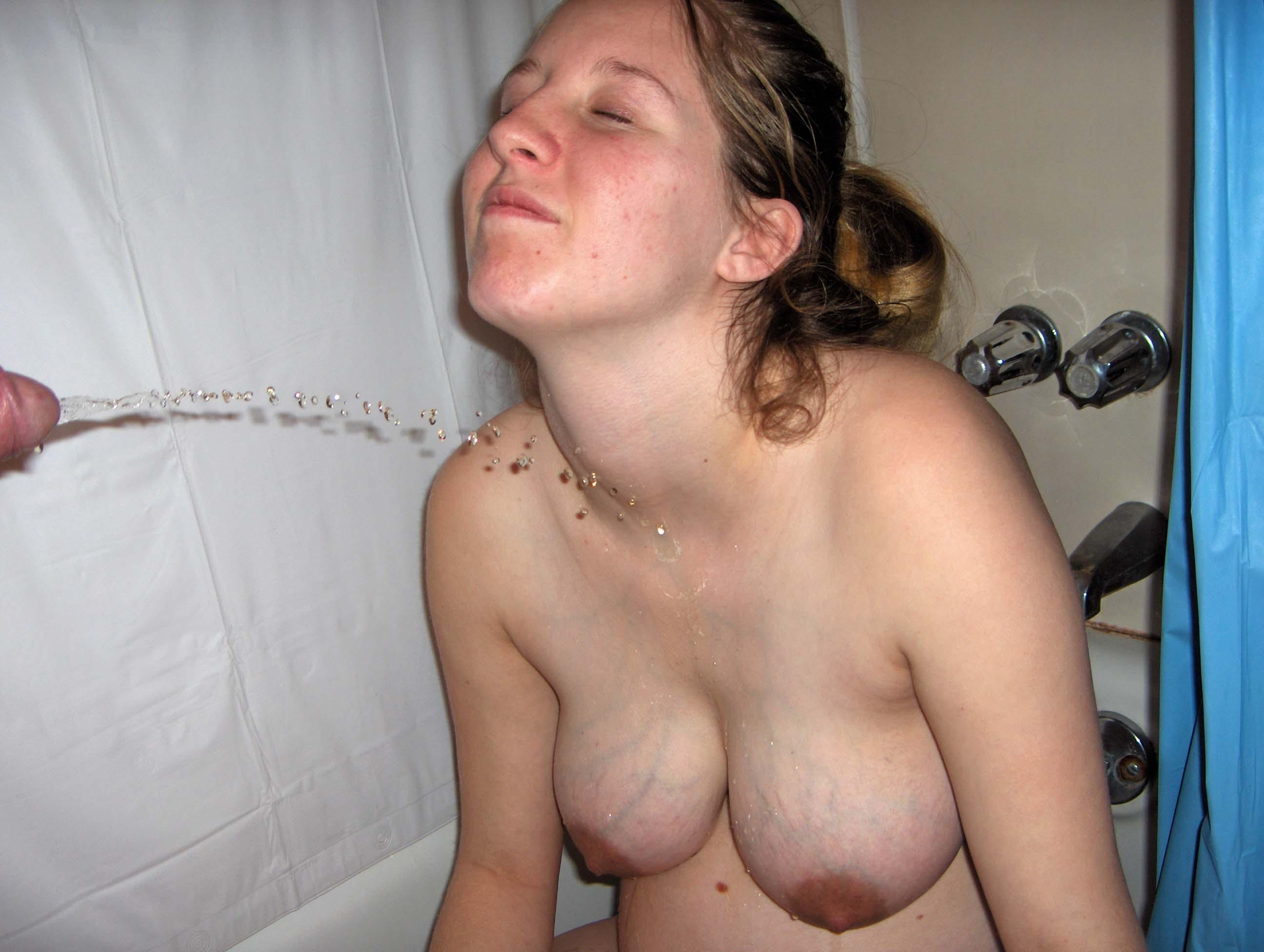 Showing Images For Pregnant Porn Xxx