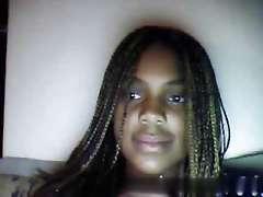 Showing Media Posts For Black Ebony Omegle Xxx