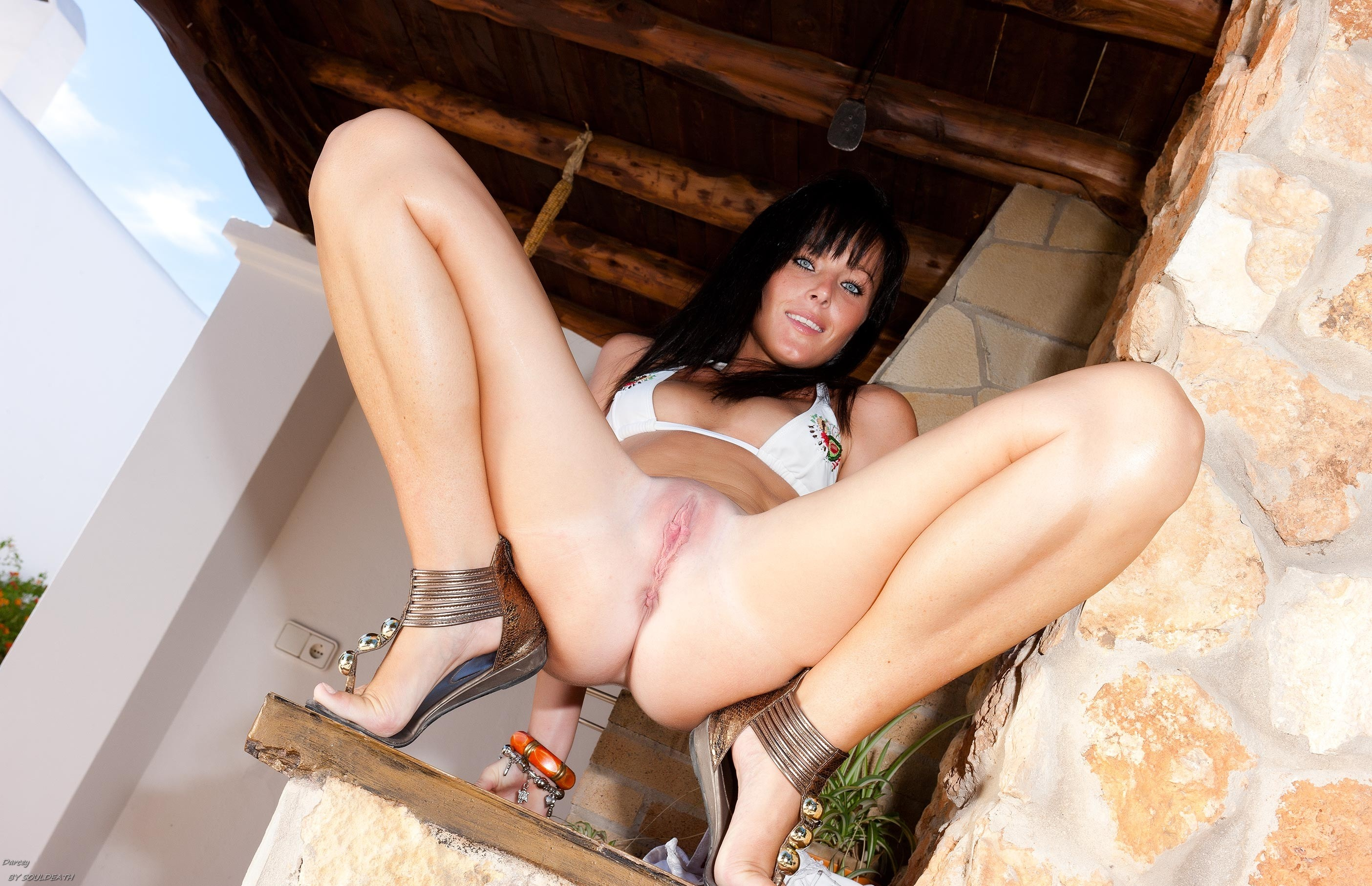 Showing Media Posts For Black Haired Milf Xxx 1