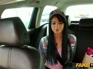 Showing Media Posts For Black Taxi Porn Xxx