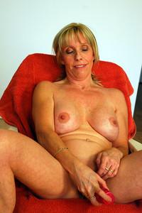 Showing Porn Images For Carol Cox Porn 1