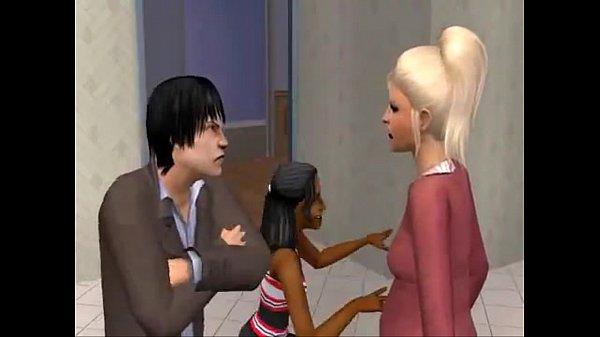 Sims Teen Pregnancy