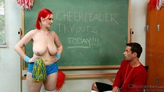 Siri Suxxx Cheerleader Siri Pornstar Cheerleader Big Tit Cheerleader Big Tit Cheerleader Big Tit