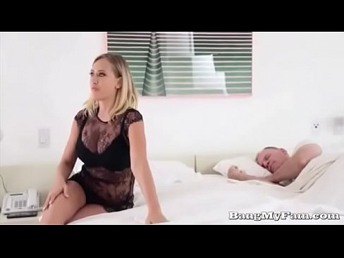 Sister Wants To Fuck With Her Brother In Ass 2