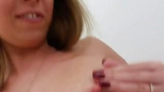 Sleeping Kidnap And Brutal Rape Porn Tube Videos 2