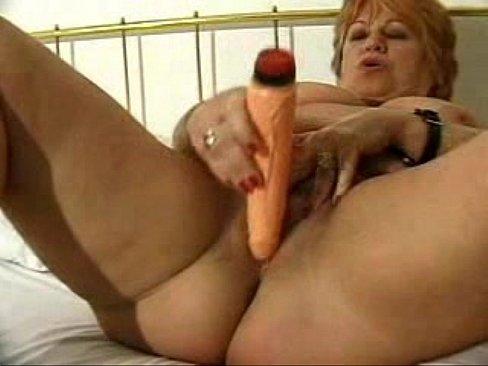 Solo Mature Chubby Redhead Porn Mature Redhead Download Porn Videos Sex
