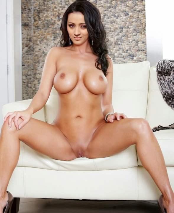 porn images of trisha