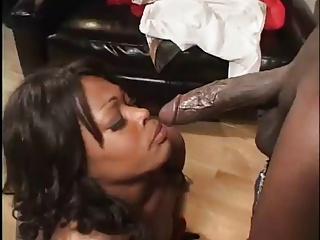 Spankbang Decollector Byron Long Good Times Porn Tube Video 2