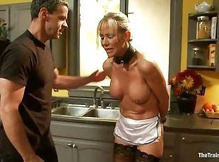 Spanking Amateur Spanking Granny Spanking Ghost Porn Vids Tube 2