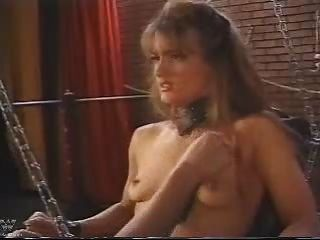 Spanking Porn Videos At Free Porn Videos
