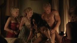 Spartacus Free Mobile Porn Sex Videos And Porno Movies