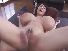 Squirt Free Asian Porn Movies Asian Sexy Asian Girls