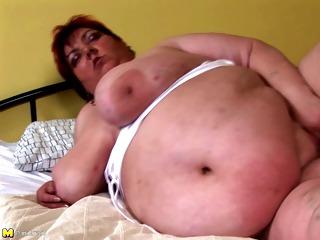 Ssbbw Granny Porn Videos Free Porn Movies