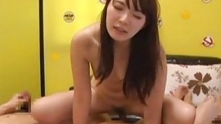 Star Hotel Fucking Sex Video Hot Porn Watch And Download 1