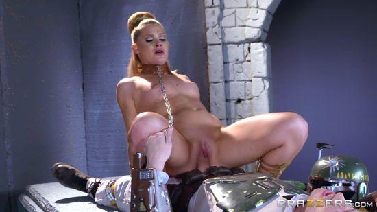 Star Whores Princess Porn Star Whores Princess Porn Star Whores Princess Download Brazzersexxtra Abby