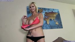Step Sister Helps Brother With Viagra Problem Free