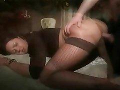 Stockings Italian Porn Italian Porn Tube 5