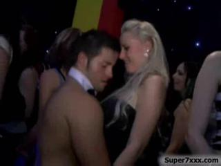 Strip Club Porn Video Tube Search Stream Strip Club Sex Tube Porn 2