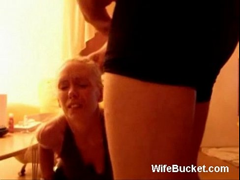 Submissive Wife Rough Anal Submissive Blonde Wife Anal Submissive Blonde Wife Anal Submissive Wife
