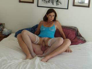 Sucking Her Clit User Uploaded Home Porn Enjoy Our Great Collection