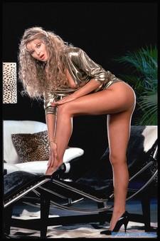 Sunny Mckay Vintage Erotica Forums