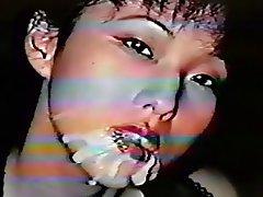 Swallow Free Asian Porn Movies Asian Sexy Asian Girls 1
