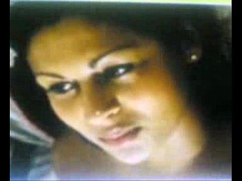 Tamil Actress Sex Scene Xxx