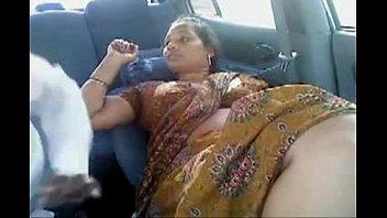 Tamil Aunty Is Beautiful 1