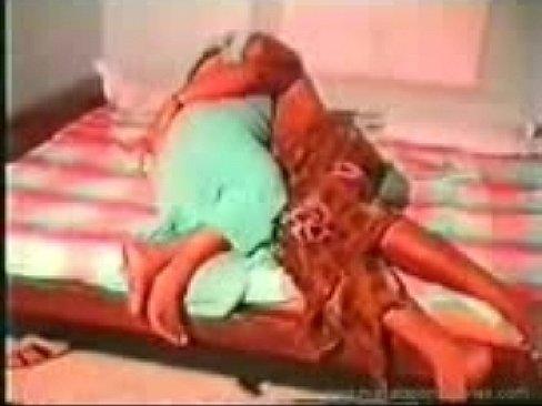 Tamil Porn Videos Xxx 1